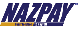 Naz Pay Inc