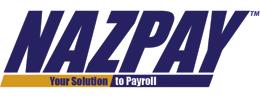 Naz Pay Inc